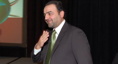سامر المصري يرد على حلقة طوني خليفة